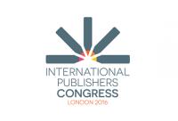 Международный издательский конгресс, литература мероприятия