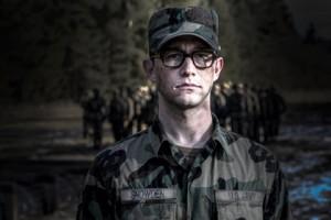 Эдвард Сноуден, книга о Сноудене, Анатолий Кучерена, Время спрута