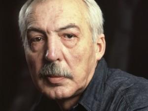 Андрей Битов, Платоновская премия, литературные премии, премии по литературе