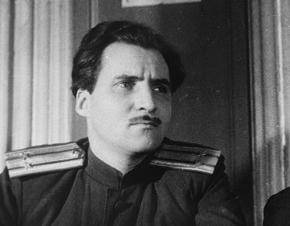 Константин Симонов, 100 лет Симонову