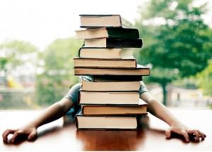 литература для подростков, молодежная литература, Ozon.ru