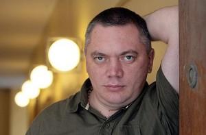 Герман Садулаев, санкции против РФ, литература Чечни