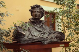 Новая Пушкинская премия, литературные премии, премии по литературе
