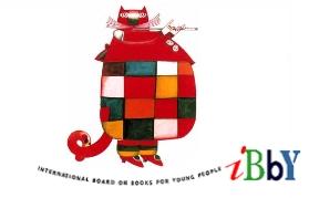 Международный конгресс по детской книге , новости литературы, IBBY 2020