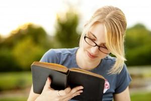 электронная литература, печатные книги, литература исследования