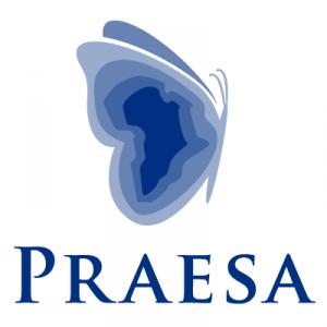PRAESA, премия памяти Астрид Линдгрен, литературные премии
