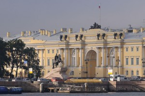 Президентская библиотека , литература Пасха, литература РПЦ