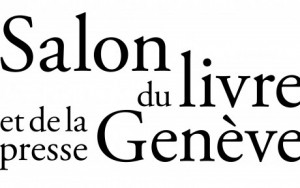 Женевский международный книжный салон, книжные выставки, новости литературы