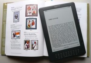 электронные учебники, обучающая литература, электронные книги