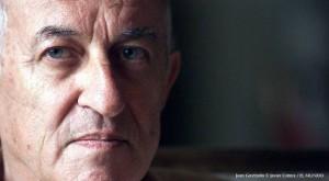 Хуан Гойтисоло, премия Сервантеса, литературные премии, премии по литературе