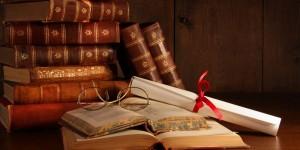 10 книг которые не отпускают, что читать, 10 лучших книг