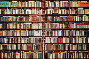 обязательный электронный экземпляр, законы литература, электронные книги