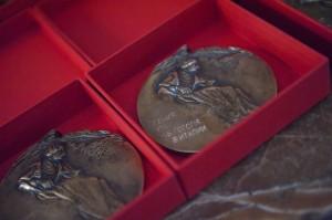 премия им. Н. В. Гоголя в Италии, литературные премии, премии 2015