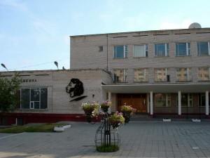 Магадан библиотеки, культура библиотеки, новости библиотеки