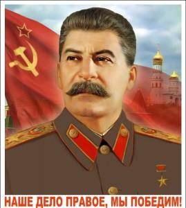 книги о войне, книги о победе, стотомник о ВОВ