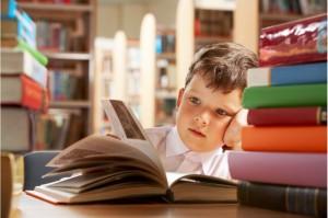 Живая классика, конкурс юных чтецов США, литературные конкурсы
