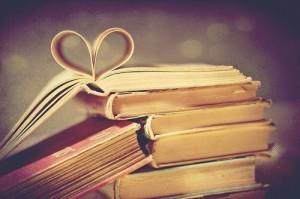 НДС на книги, налоги литература