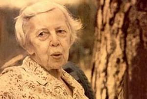 премия Норы Галь, литературный перевод, премии по литературе