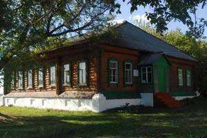 библиотеки Россия, модернизация библиотек