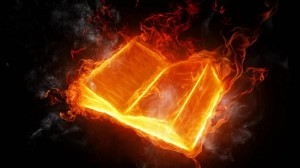 Роскомнадзор , приложения для чтения, запрещенная литература