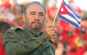 Хуан Рейнальдо Санчес, Двойная жизнь Фиделя Кастро, анонсы книг