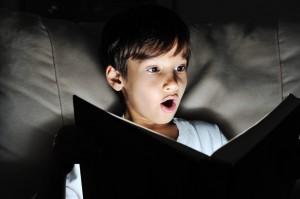 Россия чтение, Россия читающая страна, Самый читающий регион