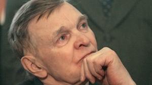 Юрий Бондарев, Патриаршая литературная премия. премии по литературе