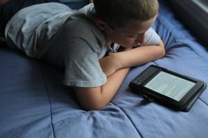 Барак Обама, литература США, литература дети, программы литература, электронные книги бесплатно