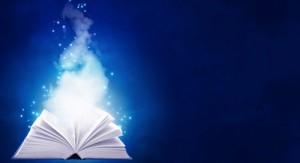10 книг с которыми легко, легкие книги, книги о надежде, 10 лучших книг, что читать