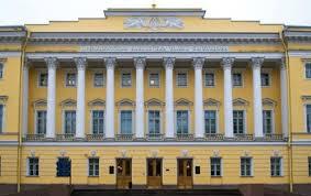 старинные книги, новости библиотеки, книги Пушкина