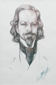 Константин Бальмонт, поэтические конкурсы, день рождения Бальмонта