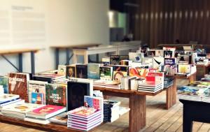 книжные магазины Россия, книготорговля, книгоиздание, льготная арендная ставка книжный магазин