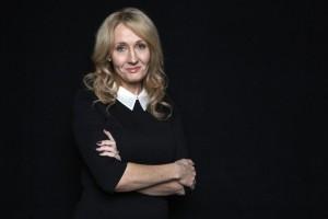 Гарри Поттер, Джоан Роулинг, Гарри Поттер и проклятое дитя