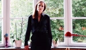Нобелевская премия по литературе, Сара Даниус