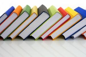 Книги России, литературные фестивали, Год литературы 2015