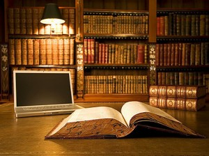 новости литературы, статистика чтение ВЦИОМ, новости библиотеки