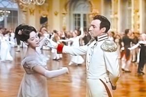 видеоурок литературы, телеспектакль русская литература