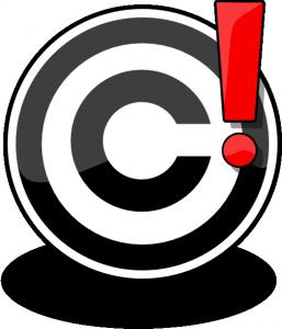 авторское право, защита авторских прав, антипиратский закон