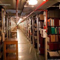 РЭБ, новости библиотеки