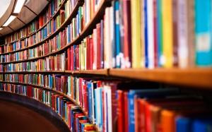 что читать, самые популярные книги, лучшие книги Россия