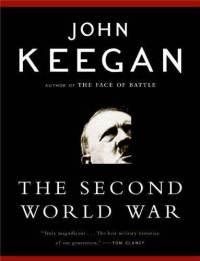 Великая отечественная война, Вторая мировая война, новости литературы, новости библиотеки