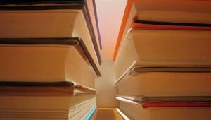 Букеровская премия, литературные премии, премии по литературе