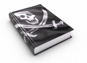 антипиратский закон, новости литературы