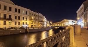 10 лучших книг в атмосфере Санкт-Петербурга, что читать, книги о Санкт-Петербурге