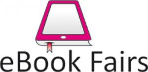 электронная литература, электронные книги. eBook Fairs, выставка книг, букридеры