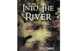 Тед Доу, В реку, книги для детей