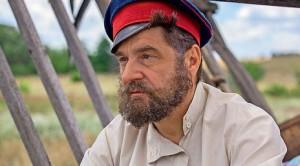 Тихий Дон, экранизации книг, Михаил Шолохов