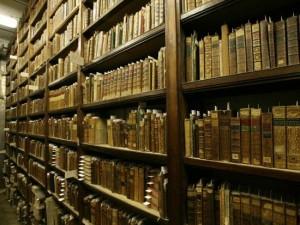 новости литературы, новости библиотеки
