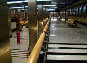 библиотека метро Москва, необычные библиотеки
