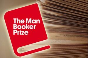 литературные премии, Букер, новости литературы